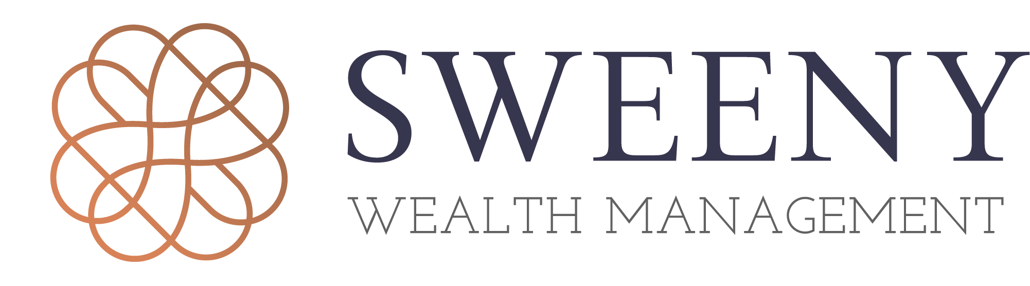 Sweeny Wealth Management Home Logo
